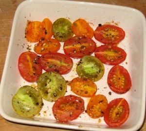 1302 Traffic Light Baked Tomatoes 2