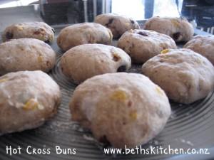 1303 Hot Cross Buns 2