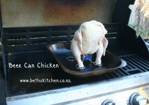 1402 Beer Can Chicken 7