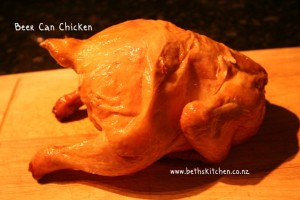 1402 Beer Can Chicken 9